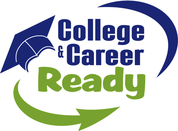 college and career readiness west virginia pta