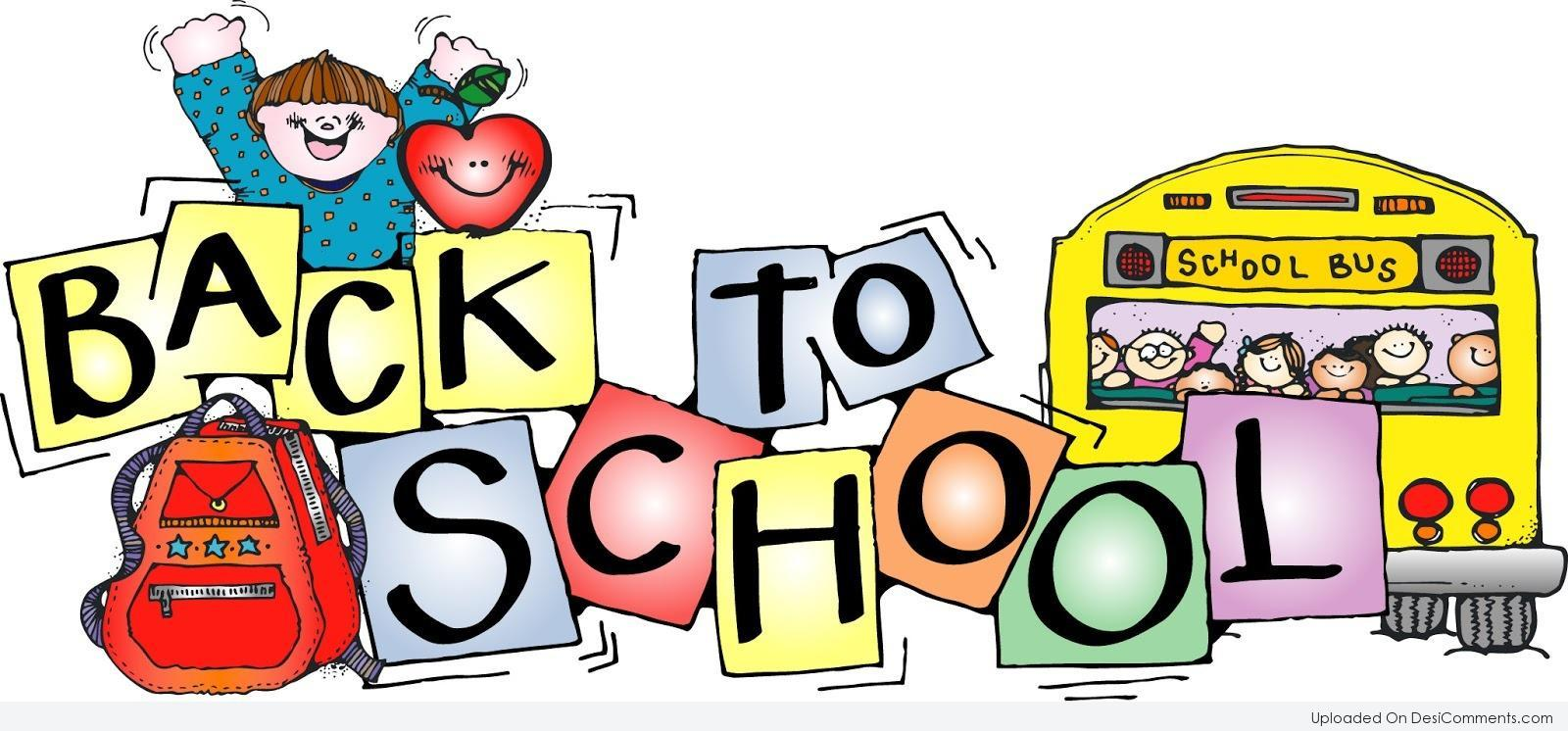 image-664487-back_to_school_clipart.jpg
